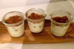 My happy kitchen: Trek me omhoog: Tiramisu! | La Cucina Italiana - De Italiaanse Keuken - The Italian Kitchen | Scoop.it