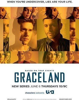 Graceland Saison 01 Episode 09 VOSTR | Streaming ,multi | Films-streamings.Net | Scoop.it