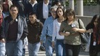 US Hispanics Led Population Rise | Population Growth | Scoop.it