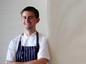 Robert Thompson chef - Isle of Wight restaurant | CAC Hospitality | Scoop.it
