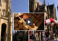 BORDEAUX AUTREMENT: cultures et mémoires Gay à Bordeaux Bordeaux - Visites guidées Bordeaux, circuits touristiques Bordeaux - Bordeaux tourisme, hôtels Bordeaux, séjours bordeaux, découvrir et prép... | visites virtuelles | Scoop.it