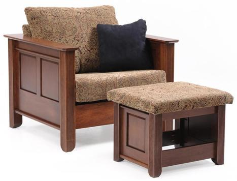 Furniture in Killeen TX | Ashley Furniture HomeStore | Scoop.it