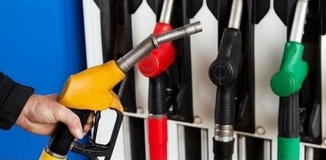 Impôts : le barême kilométrique amputé en toute discrétion | Payer plus d'impots en 2013 | Auto , mécaniques et sport automobiles | Scoop.it