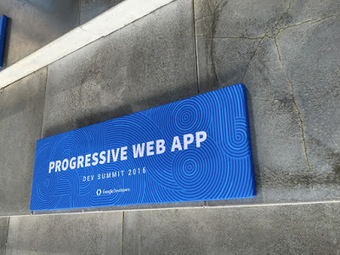 Building Indexable Progressive Web Apps | Mobile Technology | Scoop.it