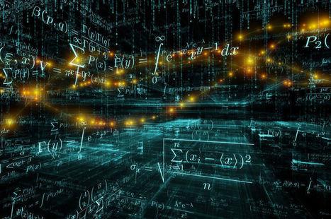 Comment rater son projet big data en 10 leçons | DATA DRIVEN MARKETING | Scoop.it