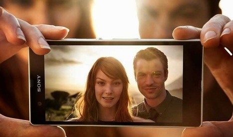 Top 5 Best Camera Phone in 2013 | Best Smartphones For Photographers | TechieOasis | Android | Scoop.it