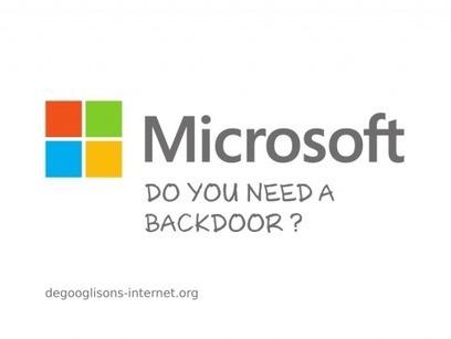 Framatalk : semez la Discord sur Skype et cie ! - @ Brest | Coopération, libre et innovation sociale ouverte | Scoop.it
