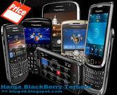 Harga BlackBerry Terbaru Mei 2013   Blog iD   Android and BlackBerry Tips   Scoop.it