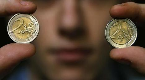 Pourquoi les différences de rémunération entre hommes et femmes ne sont plus du tout celles qu'on répète complaisamment | Remarquables | Scoop.it
