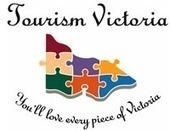 Iconic Jigsaw Brand May Go, Victorian Industry In Uproar | Travel Trends | Australian Tourism Export Council | Scoop.it