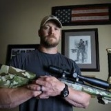 #Breaking #tcot #SOT #RIP Chris Kyle memorial scheduled for Cowboys Stadium Feb. 11 | Littlebytesnews Current Events | Scoop.it