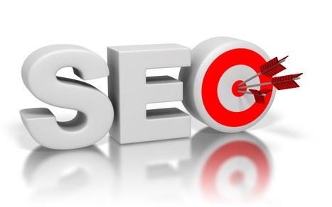 Los principales factores SEO en 2013 | Links sobre Marketing, SEO y Social Media | Scoop.it