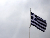 Greece to Leave Euro Zone on June 18: Wealth Manager   Gold and What Moves it.   Scoop.it