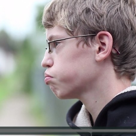 A Bunch Of Bullies Thought It Would Be Funny To Pummel This Kid. They Aren't Laughing Now. | Community Village Daily | Scoop.it
