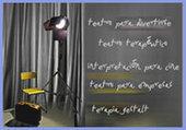 clases de teatro para adolescentes madri | clases de teatro para adolescentes madrid | Scoop.it