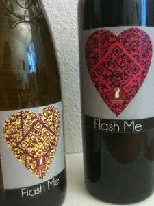 Dîtes le avec des tags : iRéalité | Wine & Web | Scoop.it