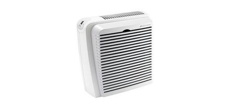 Bionaire BAP756-U Review - air purifier for home | Air Purifier Review | Scoop.it