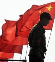 Las exportaciones chinas crecieron un 21,8% en febrero, más de lo esperado | your  technology | Scoop.it