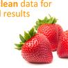 Data Supply Services UK