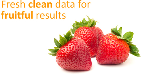 Business Data Supply UK | Data Supply Services UK | Scoop.it