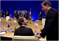 Facebook Is Developing Ways to Share Media   Social Media Guru   Scoop.it