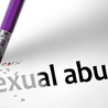 Sexual Assault and Abuse Claims in California