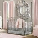 Kız Bebek Odaları | Masko Klasik Mobilya | Scoop.it
