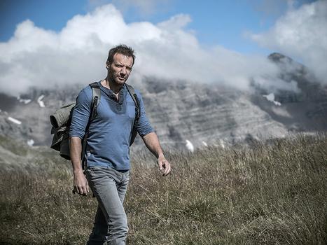 Alex Hugo, France 2 : quand seront diffusés les prochains inédits ? [Photos] | Orcières Merlette | Scoop.it
