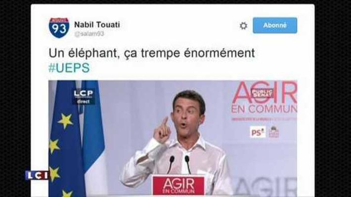 Un Français sur deux est actif sur Facebook | TIC et TICE mais... en français | Scoop.it