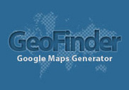 Google Maps API | Programowanie, algorytmy, bazy danych | Scoop.it