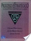 El proceso estratégico | Juego de Gestión - Alianza Superior | Scoop.it