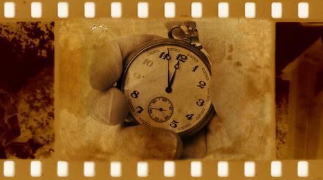 תכניות מוקלטות ערוץ 1 :: Channel 1 VOD | Jewish Education Around the World | Scoop.it