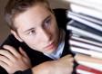 All Homework Should Be Banned | NO HOMEWORK | Scoop.it