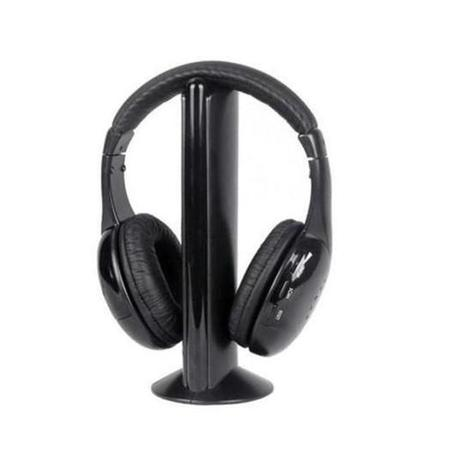 Intex Computer M/m Headphone Wireless Roaming at RS 539 - 25% OFF + 10% OFF | Mobile and Electronics Deals | Scoop.it