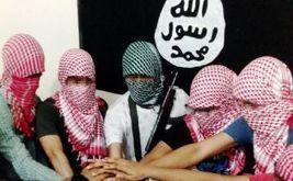 Kerry on Terrorism's Appeal: 'Regular Meals, Companionship' – Not Necessarily Religion | The Pulp Ark Gazette | Scoop.it