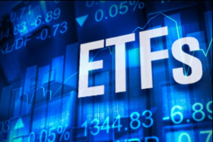 2 Emerging Markets ETFs With Similar Names but Much Different Returns | BestExecution+ | Scoop.it