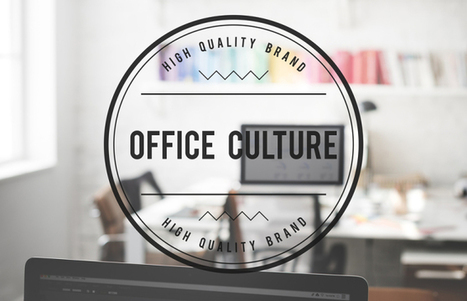 Why Culture Is No Longer A Nice To Have When Driving Business Strategy (it's a MUST have!) | Gestión de Proyectos | Scoop.it