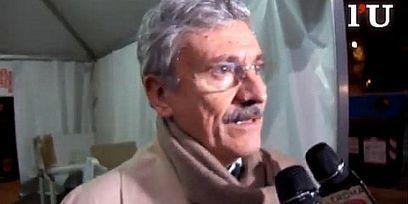 D'Alema: Bersani unirà e vincerà elezioni <i>di M. L.</i>   Politica e storia   Scoop.it