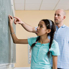 Types of Accommodations   IEP & 504 Plan - NCLD   IEP Accommodations or Modifications in Special Education   Scoop.it