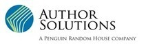 """Author Solutions Launches """"Real Authors, Real Impact"""" Campaign and Releases New Video """"Publishing to Make an Impact""""   iUniverse   Scoop.it"""