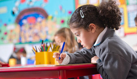 International Schools in Abu Dhabi  International Schools in Al Ain   Abu Dhabi International Private School   Scoop.it