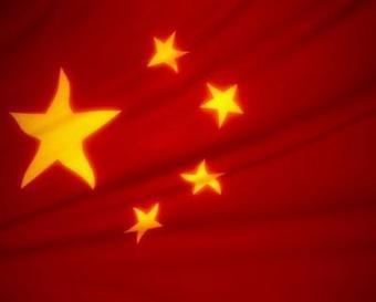 Android Phones in China Hit by Most Costly Malware in History   Chinese Cyber Code Conflict   Scoop.it