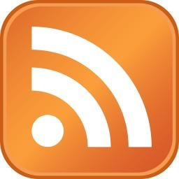10 Helpful Uses of RSS Feeds for Marketing | Smarter Relationships Through Social Media Marketing | Scoop.it