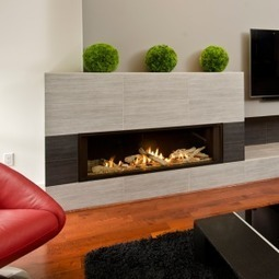 Invest in Fireplace Refinishing and Guarantee a Fresh New Look for the Room | Lindemann Chimney Service | Scoop.it