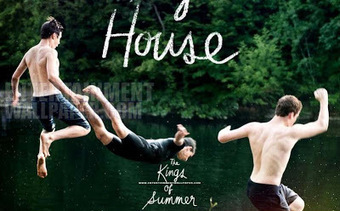 The Kings of Summer (2013) | Download Movie | free movie download | Scoop.it
