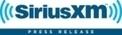 SiriusXM Names Frank Flores Vice President of Hispanic Marketing and Sales - PR Newswire (press release) | Hispanic Marketing | Scoop.it