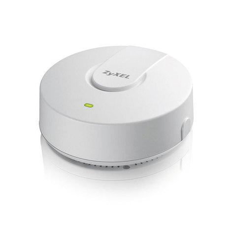 ZyXEL NWA1121NI – Wi-Fi | High-Tech news | Scoop.it