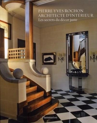 Réussir l'aménagement, la rénovation et la décoration de sa maison d'hôtes by EDOH | Décoration | Scoop.it