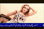 Mujra King: Afreen Hot Tight Jeans Mujra At Bedroom | Adult Sexy Girls Dance Videos | Scoop.it