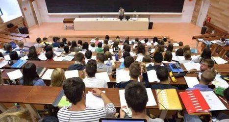 Décision du tribunal administratif de Bordeaux, les universités continuent dans l'illégalité! | Enseignement Supérieur et Recherche en France | Scoop.it